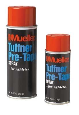 Mueller Sports Medicine 200902N