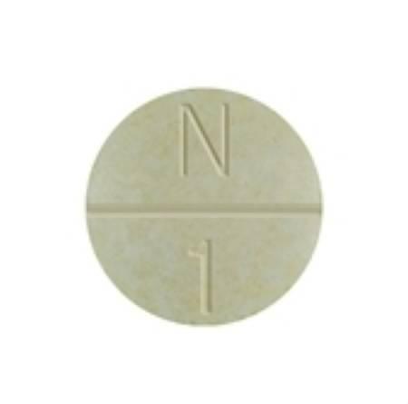 65 mg