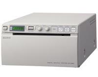 United Medical Instruments UP897