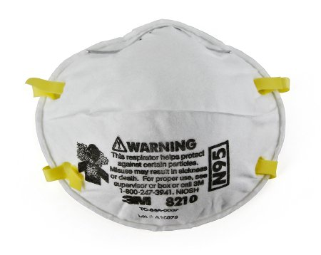 n95 mask medical niosh