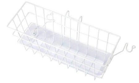 Basket Product Image