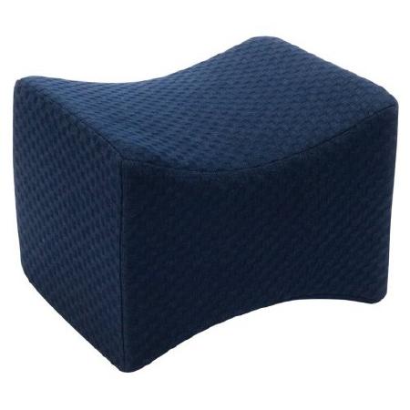 Carex® Knee Pillow