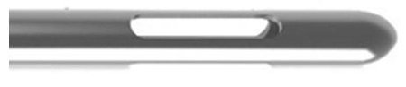 MicroAire Surgical Instruments PAL-R504LS