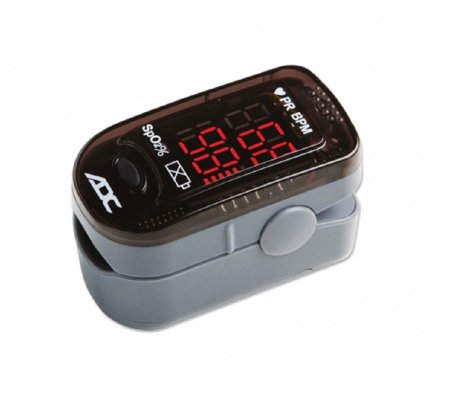 Fingertip Pulse Oximeter Advantage™ 2200 Battery Operated Product Image