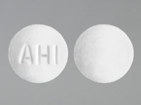 Major Pharmaceuticals 00904619546