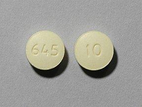 Upstate Pharma 65580064571