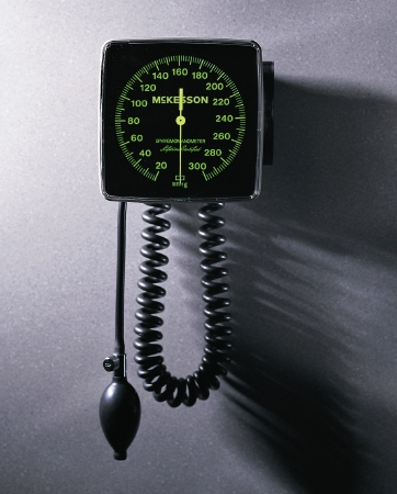 McKesson Brand 01-750W-11ABKGM