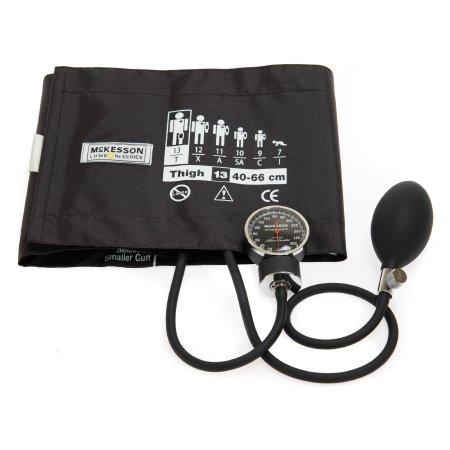 McKesson Brand 01-720-13TBRGM