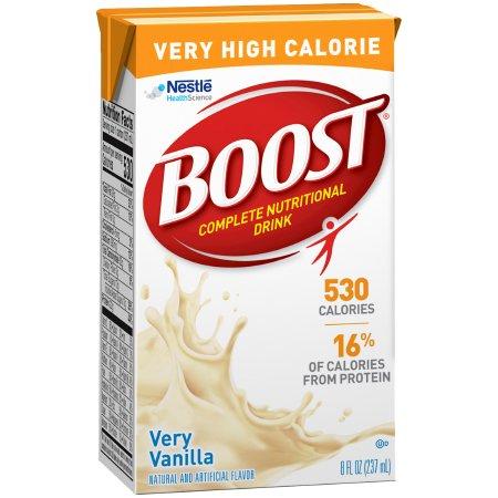 Nestle Healthcare Nutrition 4390018216