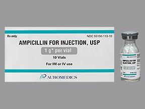 Auromedics Pharmaceuticals 55150011310