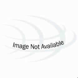 Orasure Technologies 1001-0182