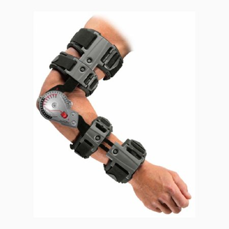Elbow Brace X-Act One Size Fits Most Right Elbow Product Image