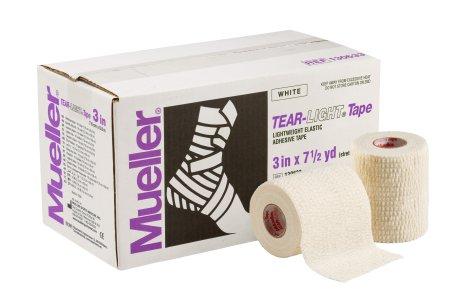 Mueller Sports Medicine 130633