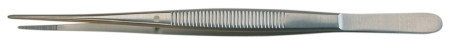 BR Surgical BR10-26012