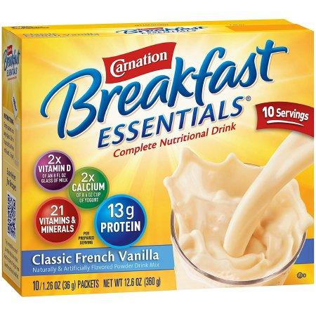 Nestle Healthcare Nutrition 11004659