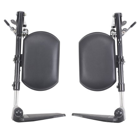 Elevating Legrest drive™ For drive™ Power Wheelchair Product Image