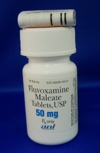 Fluoxetine express delivery