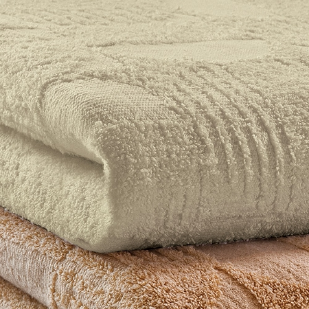 Standard Textile 78978151