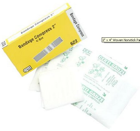 Certified Safety R211-002