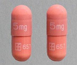 cytoxan glomerulonephritis