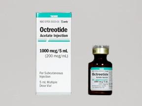 APP Pharmaceuticals 63323037905