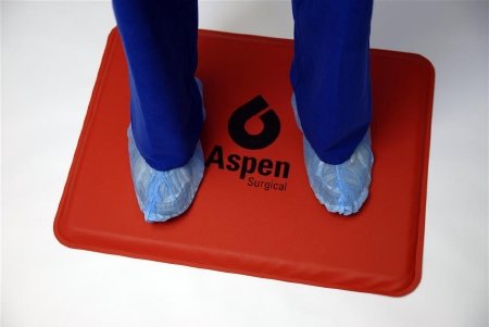 Aspen Surgical Products 82001