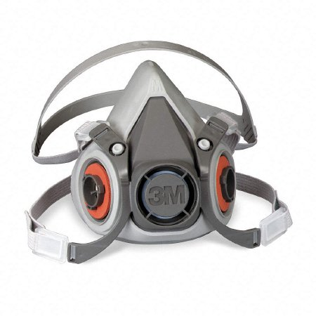 3m mask straps