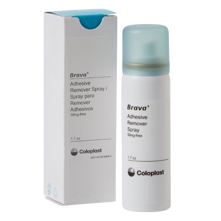Adhesive Remover Brava™ Spray 50 mL Product Image