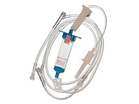 Biomedix B72-102