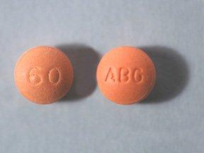 Rhodes Pharmaceuticals 42858080301