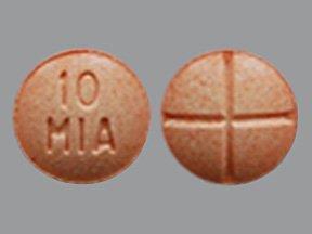 Wilshire Pharmaceuticals 52536051001