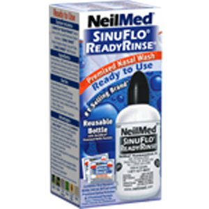Neilmed Products 70592810008 - McKesson Medical-Surgical