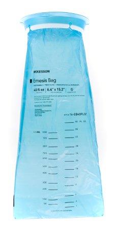 McKesson Brand 16-EB40FLOZ