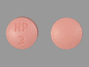 Heritage Pharmaceuticals 23155000301