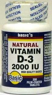 Basic Drug 30761016840