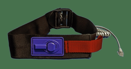 Smart Caregiver TL-2109V-1XTRA-FT