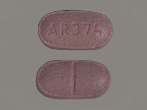 Takeda Pharma 64764011901