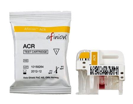 Abbott Rapid Dx North America LLC 1115020