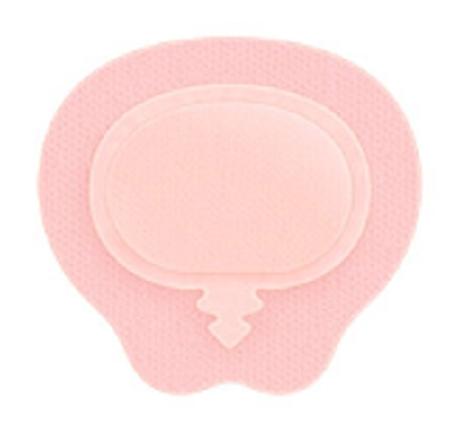 Allevyn Life Foam Dressing Sacral (10/Box)