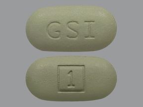 Gilead Sciences Inc 61958120101