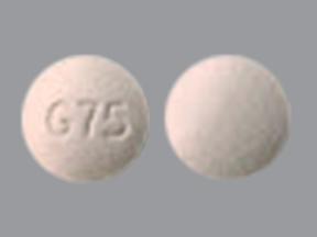 Global Pharma Corporation 00115131501