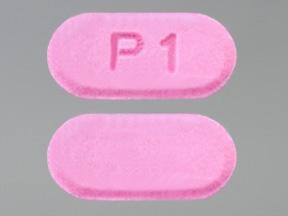 Zydus Pharmaceuticals 68382019616