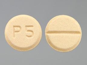 Zydus Pharmaceuticals 68382020016