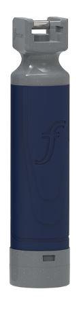 Flexicare 040-343U