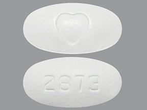 Sanofi Pasteur 00024585230