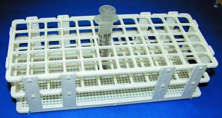 Shippert Medical Technologies 3-S-R60