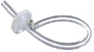 Home Health Medical Equipment AG502012