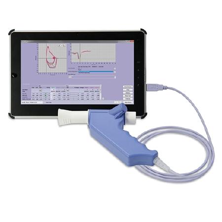 Ndd Medical Technologies 2700-3K
