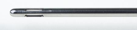 Shippert Medical Technologies 3-H-BAS-MC-3X30