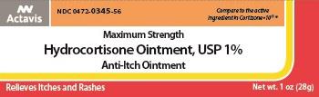 H2 Pharma LLC 00472034556